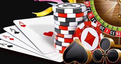 Keuntungan Bergabung Bersama Situs Idn Poker Terbaru 2019